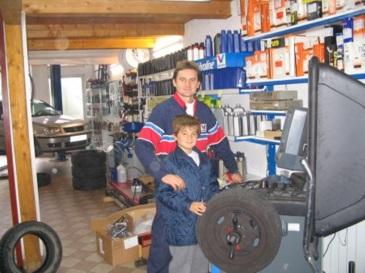 Radionica 2004